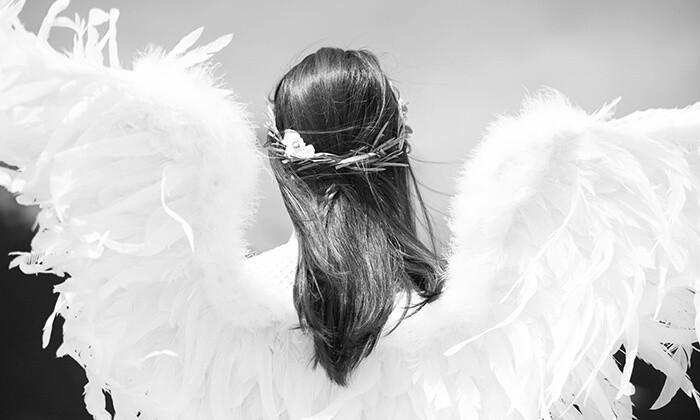 Наталья Тованчева. Рассказы. Ангел и демоны