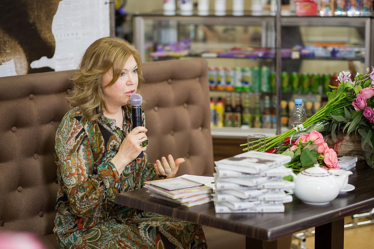Краснодар, 14.04.2018