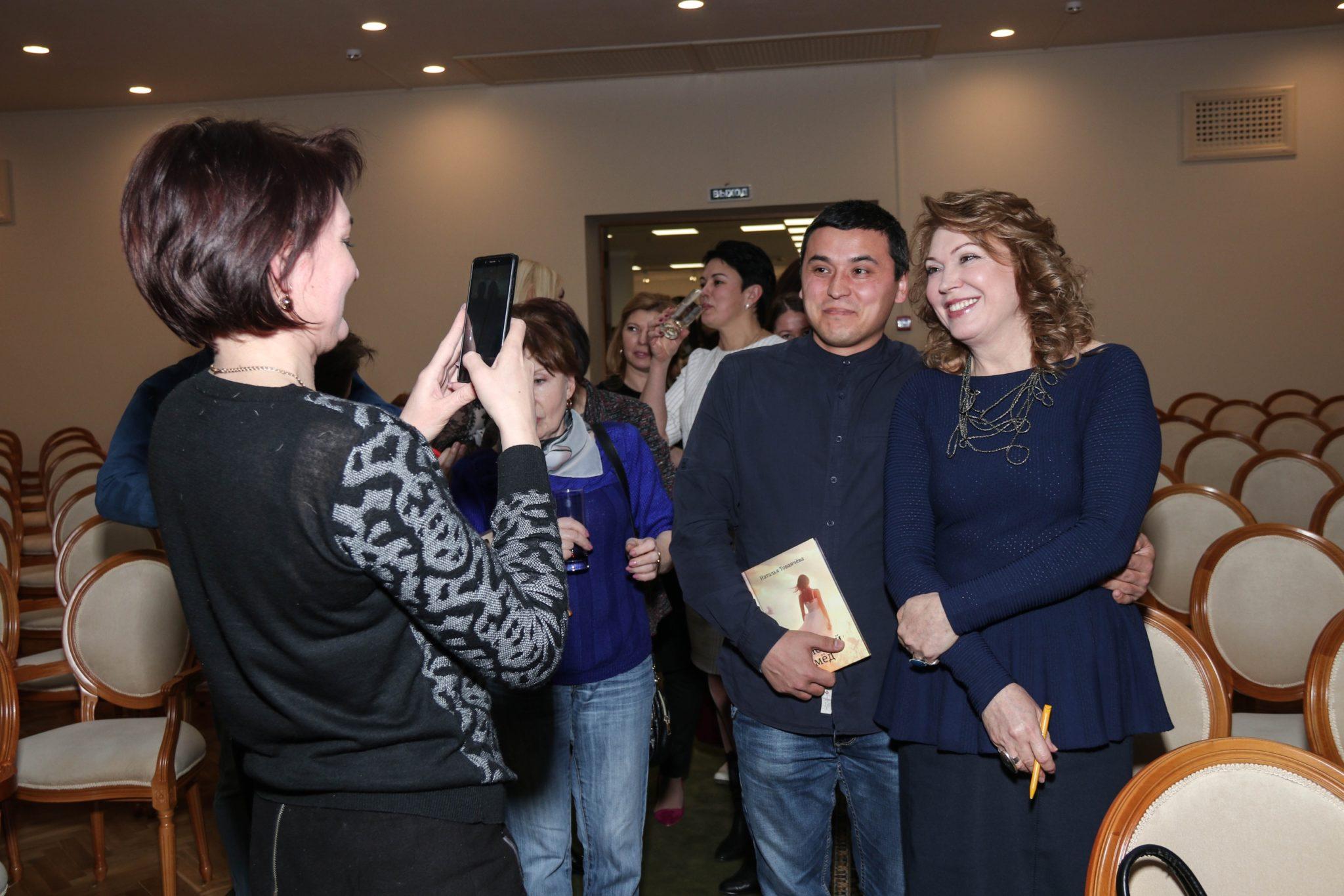Краснодар, 26 февраля
